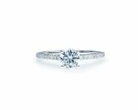 thumbnail_Oxford-ring[1]